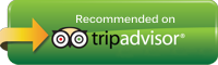 TripAdvisor rates Big Tahuna as the top charter in Cape Hatteras.